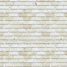 light weight brick wall cypress 2014 firebuilder avalon firestyles