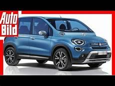 Fiat Neueste Modelle - zukunftsaussicht fiat multipla 2020 r 252 ckkehr des