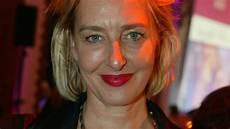 rote darsteller schwanger friesicke rote schauspielerin gestorben im