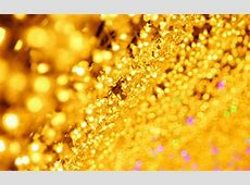 16 Fantastic HD Gold Wallpapers