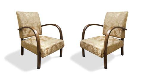 Poltrone Design Anni 30 : Poltroncine Anni '20 Art Deco