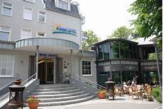 Hotel Europa Kühlungsborn - quot eingangsbereich quot europa hotel k 252 hlungsborn k 252 hlungsborn
