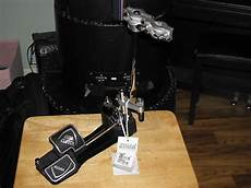 tama cobra clutch tama hh905xp hi hat iron cobra clutch w reverb