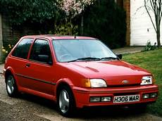 Ford Xr2i - ford mk3 xr2i rs turbo rs1800 classic car review