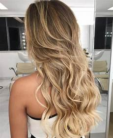 80 cute layered hairstyles and cuts for hair in 2018