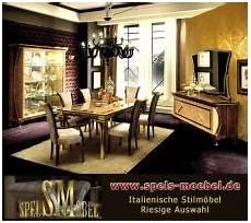 spels m 246 bel de wohnzimmer rossini italienische klassische