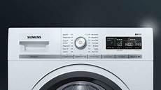0 Finanzierung Waschmaschine - siemens wm 14 n 190 chion a 10 6 kg 1400 touren