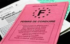 conduire sans permis sanction conduite sans permis les sanctions