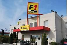 1 Hotels Formule 1 224 Lerida 1hoteleco