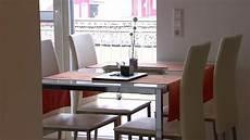 airbnb erfahrung als vermieter airbnb bringt vermietern neue kunden kaernten orf at