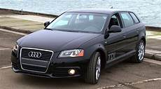 car repair manuals online pdf 2010 audi a3 security system 2010 audi a3 owners manual performanceautomi com