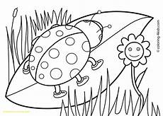 free printable kindergarten coloring pages at getcolorings