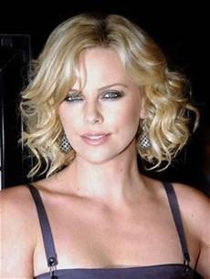 medium length naturally curly hairstyles hairstyle