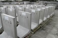 lancement de la marque nf murs de sout 232 nement en b 233 ton