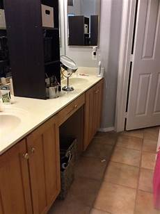 what color should i paint my bathroom what color should i paint my bathroom vanity