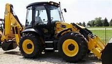 jcb 3cx 4cx 214e 214 jcb 3cx 4cx 214e 214 215 217 backhoe loader service repair