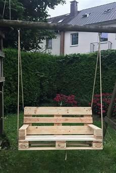 Kreative Gartenm 246 Bel Aus Europaletten F 252 R Eine