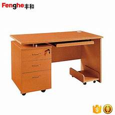 Small Wooden Desk Table by Office Table Design Pictures Of Wooden Computer Table For