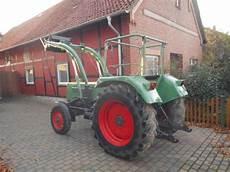 traktor gebraucht mit frontlader die besten 25 traktor mit frontlader ideen auf