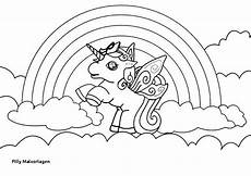 Malvorlage Filly Pferd Ausmalbild Filly Pferd Genial Pferde Ausmalbilder Zum