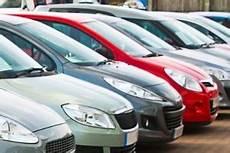 Autohaus 2017 Tipps Zu Autokauf Und Verkauf