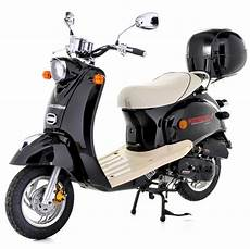 49cc scooters buy direct direct bikes 49cc retro scooter