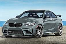 bmw m2 csl rumoured to be lighter faster and more exclusive wheels