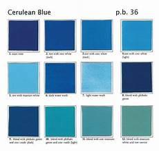 b1a9eee2f5d32b65f25c35791711d756 blue color names color blue jpg 559 215 531 6 is randy s tattoo