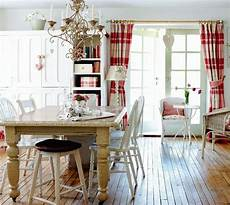 country chic cottage km decor cottage chic