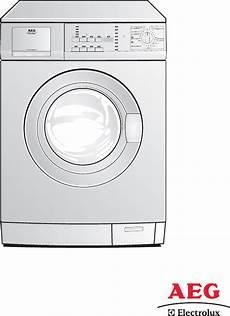 aeg lavamat resetten handleiding aeg electrolux lavamat 74900 pagina 1 88