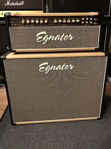 egnater tourmaster 2x12 egnater tourmaster 2x12 extension cab w celestion elite 80 reverb