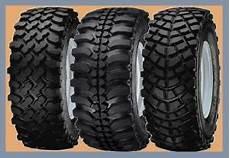 pneu jeep pneu 4x4 pneu voiture pneu 33 quot pneu 35 quot pneu 31 10 5r15 pneu pas cher pneu 4x4
