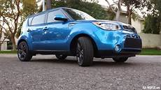 cool pics of the caribbean blue kia soul owner thoughts