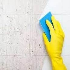 Cleaning Service Ob cleaning services in gurgaon