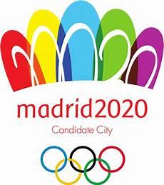 Madrid Bid For The 2020 Summer Olympics