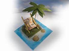 Geldgeschenke Hochzeit Urlaub Liegestuhl Unter Palme Ebay