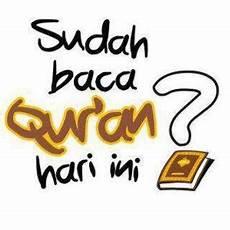 Al Qur An Hayuno