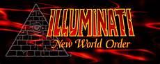 nwo illuminati welcome s to the illuminati nwo monarchs