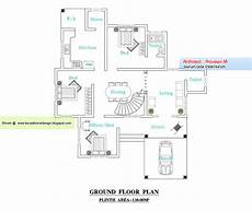 plans of houses kerala style kerala home plan and elevation 2109 sq ft home appliance