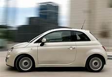 Fiat 500 Gebrauchtwagen Jahreswagen Neuwagen Faircar De