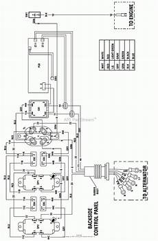 11 hp briggs and stratton wiring diagram 11hp briggs and stratton engine manua auto electrical wiring diagram