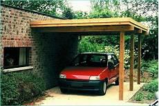carport cing car brico depot abri voiture aluminium 2