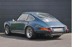 porsche 911 st reconstruction ps automobile