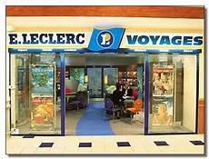 leclerc voyage laval grande distribution e leclerc voyages vise les 200