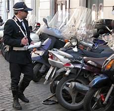 Strafzettel Italien Wird Zum Paradies F 252 R Geb 252 Hrenpreller