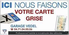 carte grise minute avis garage vedel m 233 canique d 233 pannage sp 233 cialiste g p l