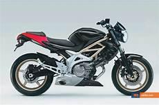 Suzuki Gladius 650 - 2010 suzuki sfv 650 gladius motorcycle review top speed