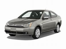 Ford Focus 2008 - 2008 ford focus reviews research focus prices specs
