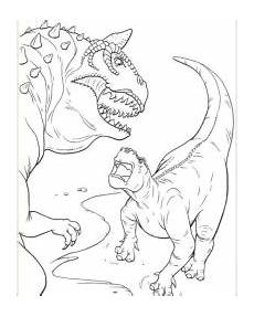 dinosaurier malvorlagen zum ausdrucken x13 ein bild zeichnen