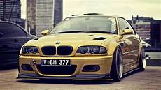 Bmw M3 4k Wallpapers 4k car wallpapers 43 images